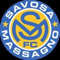 Savosa-Massagno logo