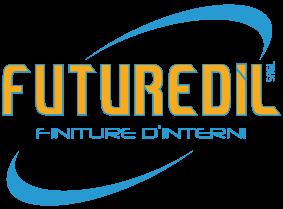 Futuredil Sagl sponsor logo